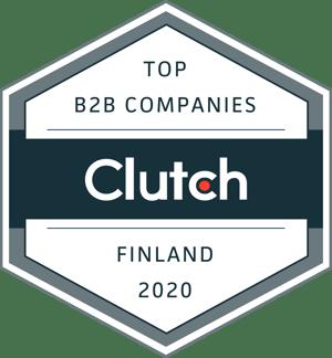 B2B_Companies_Finland_2020-1