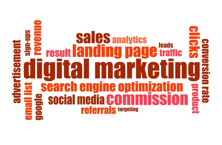 digital marketing inbound
